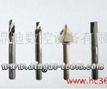 上海鼎迪木工铣刀中心-铣刀价格上海鼎迪木工铣刀中心铣刀价格