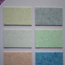 供应欧莱宝英格兰塑胶地板/英格兰/欧莱宝英格兰/英格兰地板/欧莱宝 欧莱宝塑胶地板