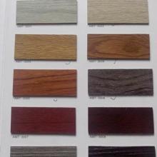 供应安美特石塑地板/安美特/安美特塑胶地板供应商/安美特地板
