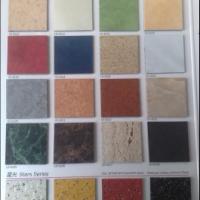 供应艾嘉石塑地板/艾嘉/艾嘉地板/艾嘉地毯纹/艾嘉木纹/艾嘉大理石