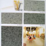 LG惠宝塑胶地板