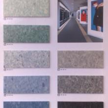 供应欧德橡胶地板/欧德/橡胶地板/欧德地板/欧德地板/欧德塑胶地板