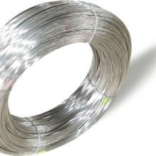 供应1020热轧钢,1020低碳钢圆棒,1020进口碳素钢厚板块批发