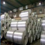 现货供应SS400碳素结构钢性能 SS400碳钢棒