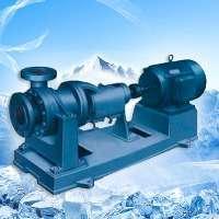 热水泵150R35I热水泵150R35I热水泵150R35I图片