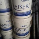 供应KAISER恺撒螺杆专用冷却液维尔泰克压缩机冷却液