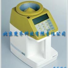 供应PM-600种子水分计