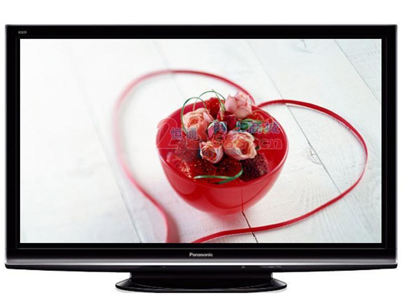 TCL液晶电视维修图片/TCL液晶电视维修样板图 (1)