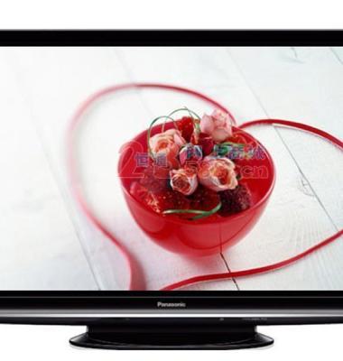 液晶电视图片/液晶电视样板图 (2)