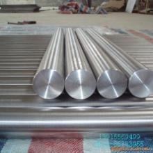 供应重庆OCR13模具钢钢厂性能化学