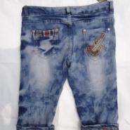 小脚裤铅笔裤雪花裤图片