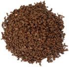 锰砂滤料的厂家  锰砂滤料价格7719