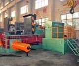 供应金属打包机江苏供销商,金属打包机厂家,金属液压打包机