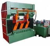 供应废钢剪板机厂家江苏液压剪板机报价,江苏剪板机价格,江苏金属剪板机