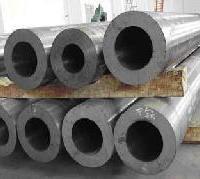 供应广州Q345B厚壁直缝钢管