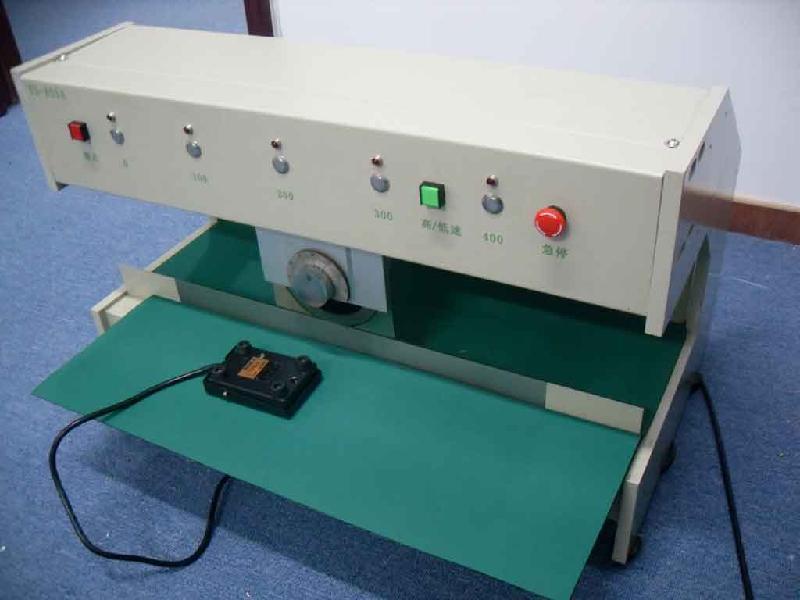 10年品质 FPC裁板机,LED铝基板分板机 灯条裁切机FPC裁