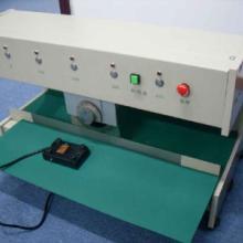 加长灯条分板机,铝基板分板机,切板机自动切板机加长灯条分板机铝基
