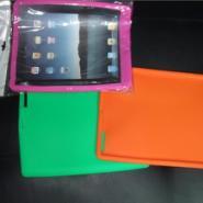 IPAD平板电脑保护套图片