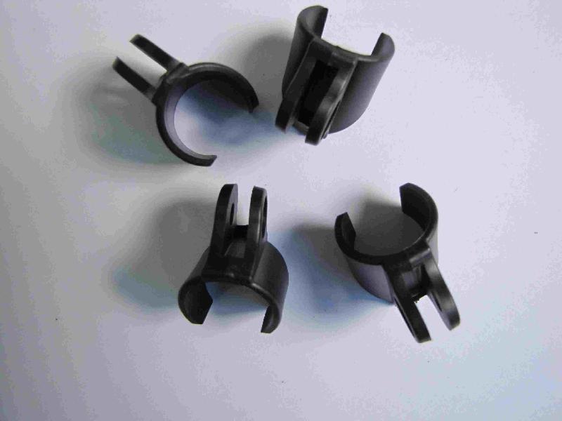 仪器仪表塑料外壳加工