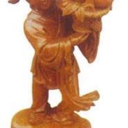 典藏木雕图片