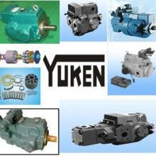 供应油研液压泵柱塞泵
