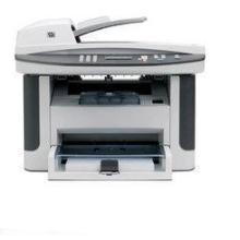 供应北京惠普HPLaserJet 1522nf打印机硒鼓墨盒北京图片
