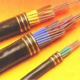 供应耐火控制电缆NH-KHFV