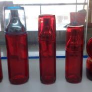 08兰芝玻璃制品图片