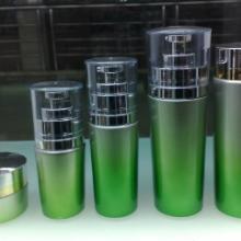 供应Y45玻璃瓶,玻璃包装