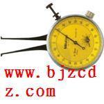 供应三丰测径器/内径型测径器 批发