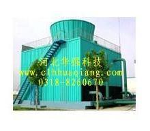 供应广东普通型方形逆流冷却塔,淮北普通型方形逆流冷却塔