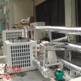供应杭州空气能热水器直销;杭州空气能热水器价钱