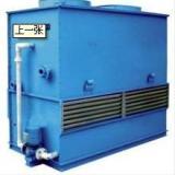 供应中频炉横流式冷却塔