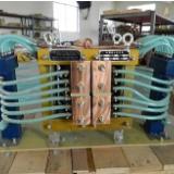 供应中频电炉电抗器