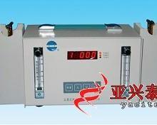 大气采样器,大气采样仪PN001004
