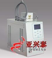 热解分析仪PN006979