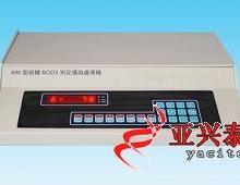 化学需氧量测定仪,BOD测定仪PN000999