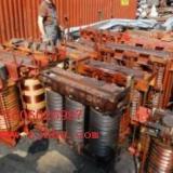 厦门旧设备回收--空压机,变电器,电焊器