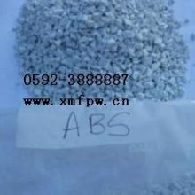 供应厦门ABS塑料板回收,厦门PS塑料米回收,塑料料巴回收批发