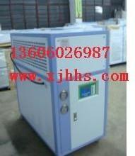 供应厦门高价回收库存机械设备,厦门机械设备回收分公司批发