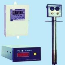 供应氧化锆分析仪天康氧化锆分析仪