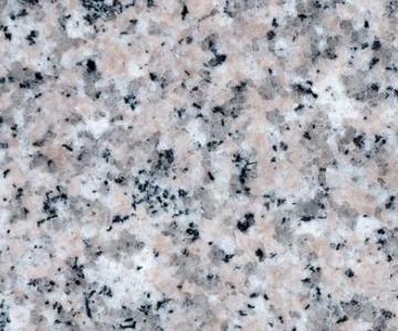 供应大理石保温装饰板图片