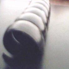 供应液压油管护套