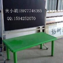 供应幼儿床/幼儿桌椅/方形桌子,