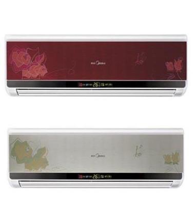 格兰仕空调售后维修图片/格兰仕空调售后维修样板图 (1)