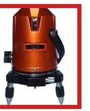 供应激光红外线水平仪