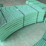 供应太行钢格板压焊钢格板