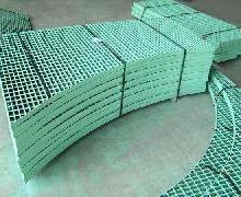 供应钢格板安平生产基地钢格板平台批发