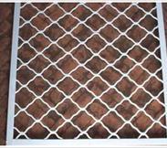 南通美格网浸塑美格网热镀锌美格网图片