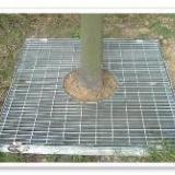 供应钢格板规格压焊钢格板压缩钢格板